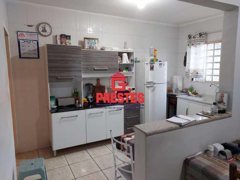 WhatsApp Image 2021-06-01 at 1 - Casa 2 quartos à venda Jardim Wanel Ville IV, Sorocaba - R$ 280.000 - STCA20279 - 9