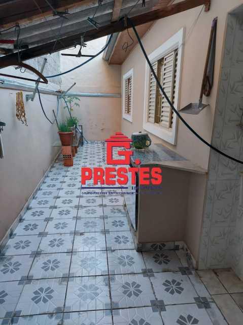 WhatsApp Image 2021-06-01 at 1 - Casa 2 quartos à venda Jardim Wanel Ville IV, Sorocaba - R$ 280.000 - STCA20279 - 12