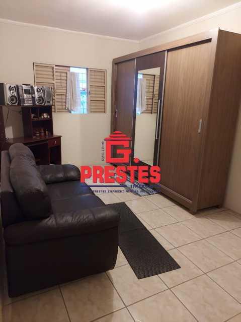 WhatsApp Image 2021-06-01 at 1 - Casa 2 quartos à venda Jardim Wanel Ville IV, Sorocaba - R$ 280.000 - STCA20279 - 14