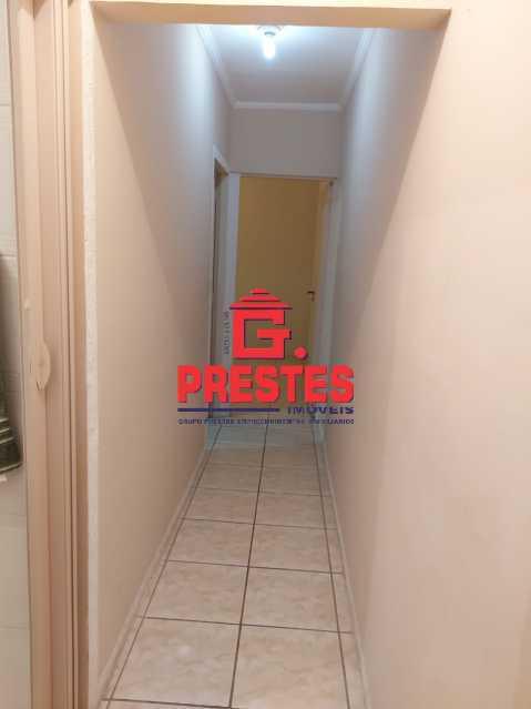 WhatsApp Image 2021-06-01 at 1 - Casa 2 quartos à venda Jardim Wanel Ville IV, Sorocaba - R$ 280.000 - STCA20279 - 16