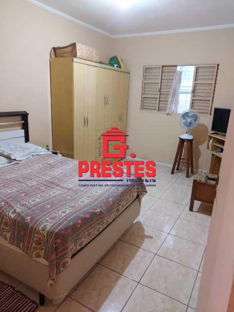 WhatsApp Image 2021-06-01 at 1 - Casa 2 quartos à venda Jardim Wanel Ville IV, Sorocaba - R$ 280.000 - STCA20279 - 18