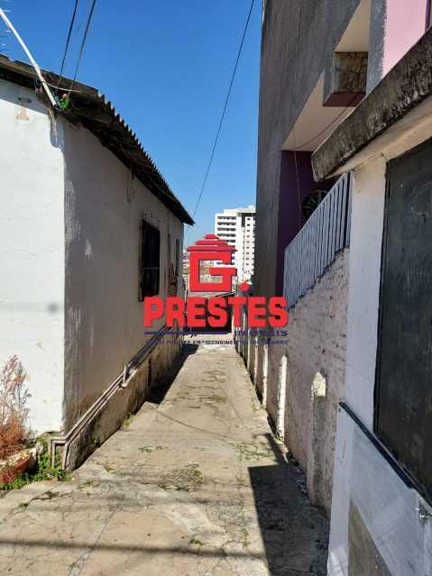 WhatsApp Image 2021-06-02 at 1 - Casa 2 quartos à venda Vila Jardini, Sorocaba - R$ 350.000 - STCA20280 - 3