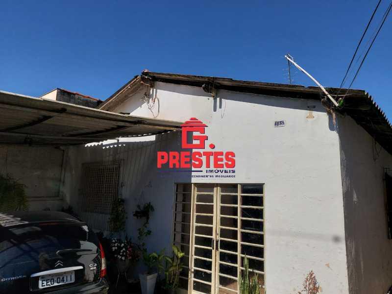 WhatsApp Image 2021-06-02 at 1 - Casa 2 quartos à venda Vila Jardini, Sorocaba - R$ 350.000 - STCA20280 - 4