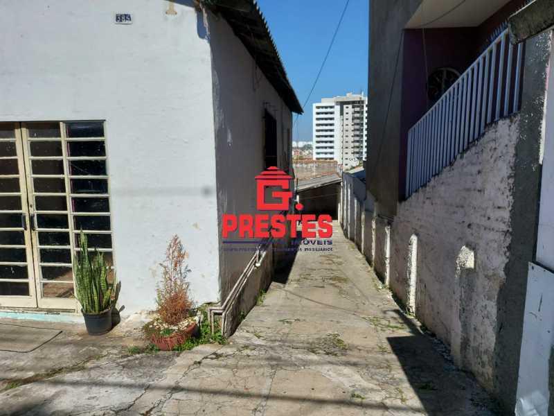 WhatsApp Image 2021-06-02 at 1 - Casa 2 quartos à venda Vila Jardini, Sorocaba - R$ 350.000 - STCA20280 - 5
