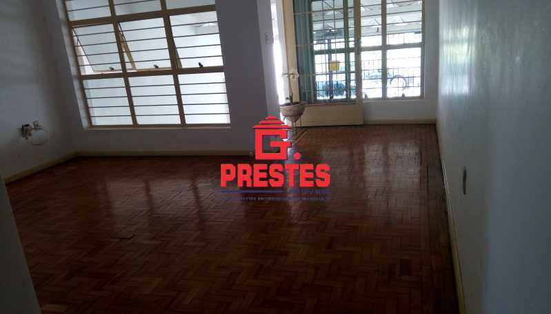 IMAG1931 - Casa 3 quartos à venda Vila Santa Rita, Sorocaba - R$ 298.000 - STCA30312 - 5