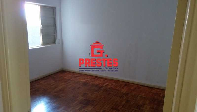 IMAG1932 - Casa 3 quartos à venda Vila Santa Rita, Sorocaba - R$ 298.000 - STCA30312 - 6