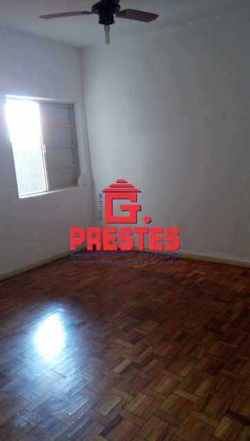 IMAG1934 - Casa 3 quartos à venda Vila Santa Rita, Sorocaba - R$ 298.000 - STCA30312 - 7
