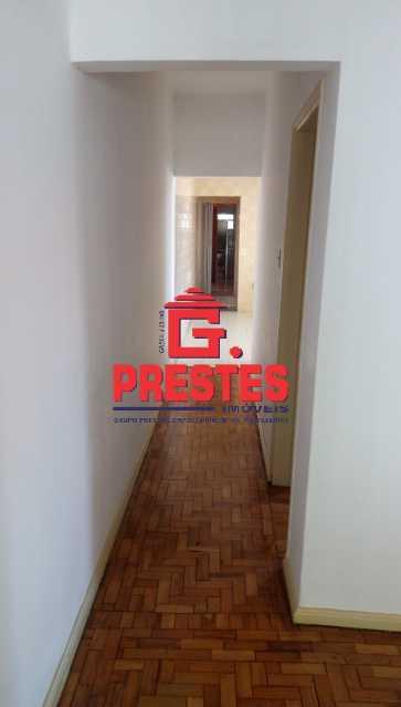 IMAG1936 - Casa 3 quartos à venda Vila Santa Rita, Sorocaba - R$ 298.000 - STCA30312 - 8