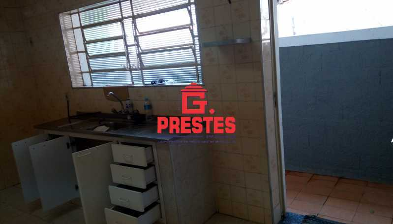 IMAG1939 - Casa 3 quartos à venda Vila Santa Rita, Sorocaba - R$ 298.000 - STCA30312 - 10