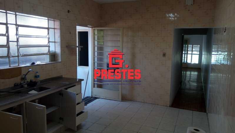 IMAG1940 - Casa 3 quartos à venda Vila Santa Rita, Sorocaba - R$ 298.000 - STCA30312 - 11