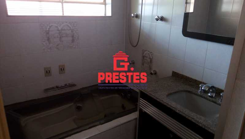 IMAG1943 - Casa 3 quartos à venda Vila Santa Rita, Sorocaba - R$ 298.000 - STCA30312 - 12