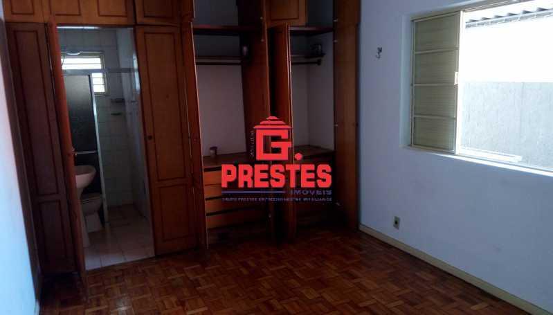 IMAG1946 - Casa 3 quartos à venda Vila Santa Rita, Sorocaba - R$ 298.000 - STCA30312 - 14