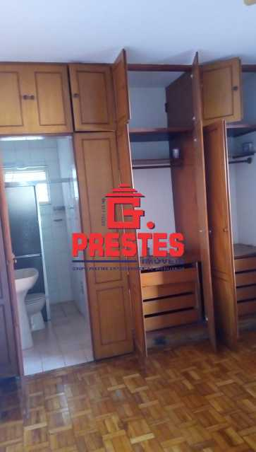IMAG1947 - Casa 3 quartos à venda Vila Santa Rita, Sorocaba - R$ 298.000 - STCA30312 - 15