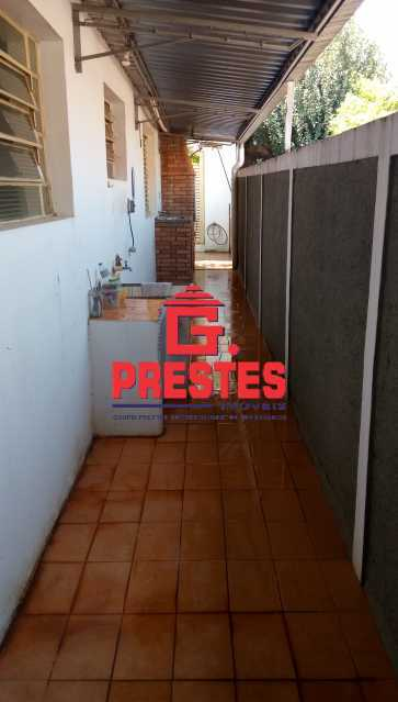 IMAG1949 - Casa 3 quartos à venda Vila Santa Rita, Sorocaba - R$ 298.000 - STCA30312 - 17