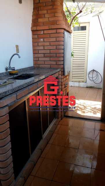 IMAG1950 - Casa 3 quartos à venda Vila Santa Rita, Sorocaba - R$ 298.000 - STCA30312 - 18
