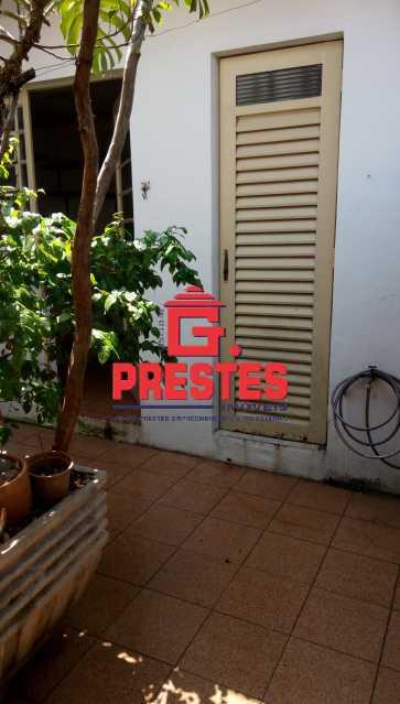 IMAG1951 - Casa 3 quartos à venda Vila Santa Rita, Sorocaba - R$ 298.000 - STCA30312 - 19