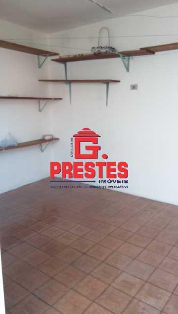 IMAG1953 - Casa 3 quartos à venda Vila Santa Rita, Sorocaba - R$ 298.000 - STCA30312 - 21