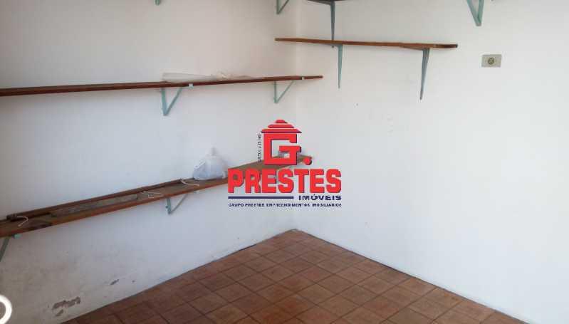 IMAG1954 - Casa 3 quartos à venda Vila Santa Rita, Sorocaba - R$ 298.000 - STCA30312 - 22