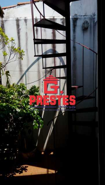 IMAG1959 - Casa 3 quartos à venda Vila Santa Rita, Sorocaba - R$ 298.000 - STCA30312 - 23