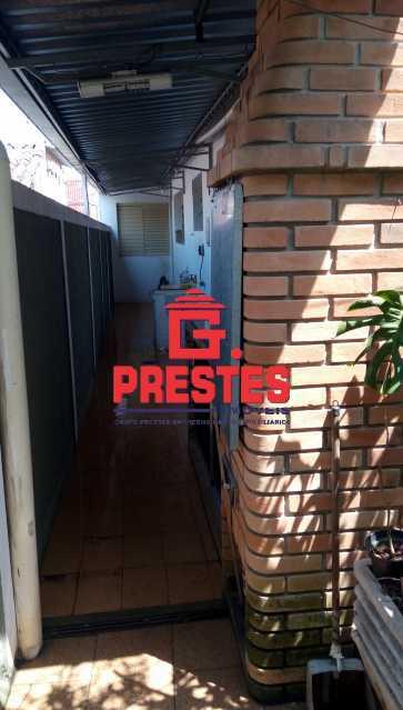 IMAG1964 - Casa 3 quartos à venda Vila Santa Rita, Sorocaba - R$ 298.000 - STCA30312 - 25