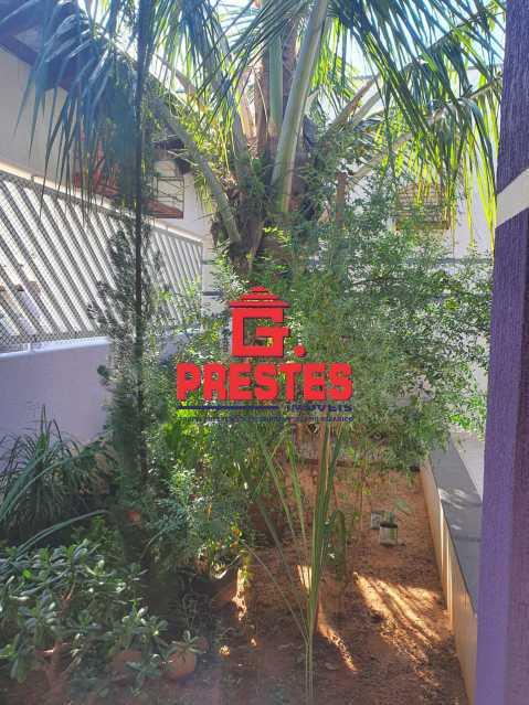 WhatsApp Image 2021-06-04 at 1 - Casa 2 quartos à venda Jardim Itália, Sorocaba - R$ 510.000 - STCA20284 - 3