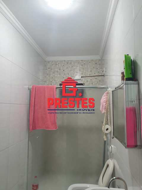 WhatsApp Image 2021-06-04 at 1 - Casa 2 quartos à venda Jardim Itália, Sorocaba - R$ 510.000 - STCA20284 - 4