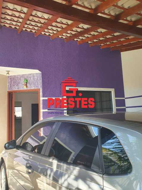 WhatsApp Image 2021-06-04 at 1 - Casa 2 quartos à venda Jardim Itália, Sorocaba - R$ 510.000 - STCA20284 - 5