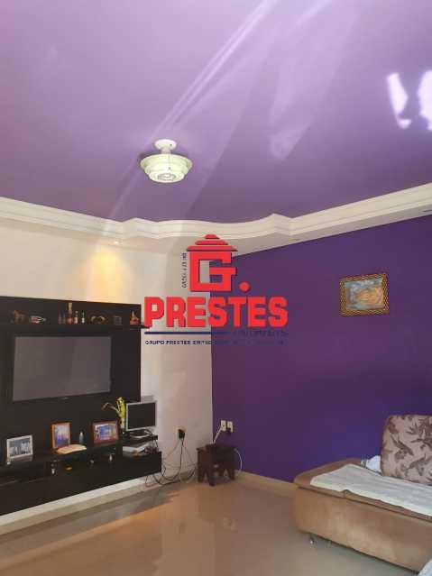WhatsApp Image 2021-06-04 at 1 - Casa 2 quartos à venda Jardim Itália, Sorocaba - R$ 510.000 - STCA20284 - 6