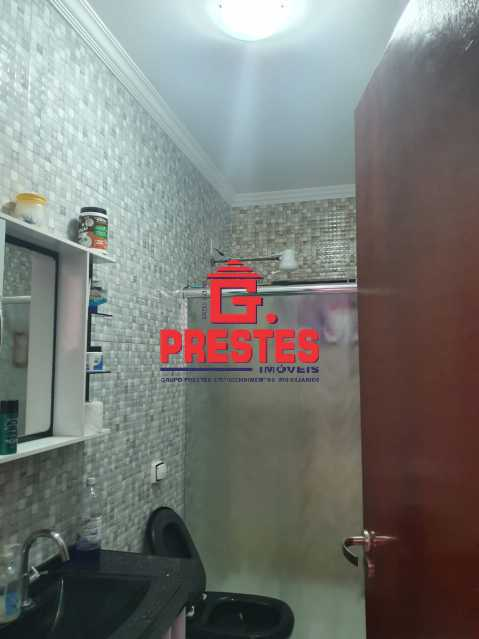WhatsApp Image 2021-06-04 at 1 - Casa 2 quartos à venda Jardim Itália, Sorocaba - R$ 510.000 - STCA20284 - 8