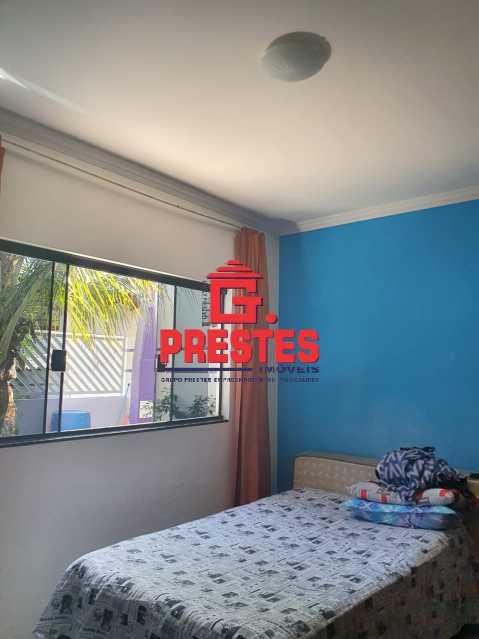 WhatsApp Image 2021-06-04 at 1 - Casa 2 quartos à venda Jardim Itália, Sorocaba - R$ 510.000 - STCA20284 - 9