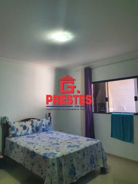 WhatsApp Image 2021-06-04 at 1 - Casa 2 quartos à venda Jardim Itália, Sorocaba - R$ 510.000 - STCA20284 - 10
