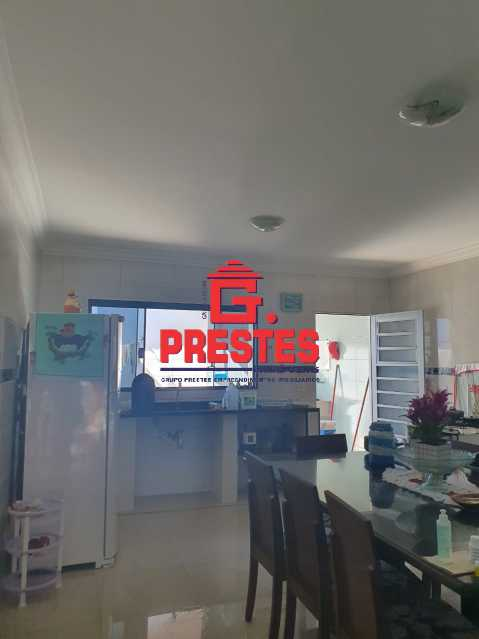 WhatsApp Image 2021-06-04 at 1 - Casa 2 quartos à venda Jardim Itália, Sorocaba - R$ 510.000 - STCA20284 - 12