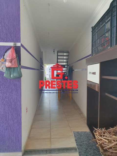 WhatsApp Image 2021-06-04 at 1 - Casa 2 quartos à venda Jardim Itália, Sorocaba - R$ 510.000 - STCA20284 - 14