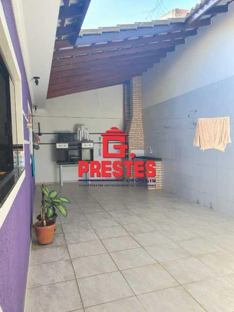 WhatsApp Image 2021-06-04 at 1 - Casa 2 quartos à venda Jardim Itália, Sorocaba - R$ 510.000 - STCA20284 - 15