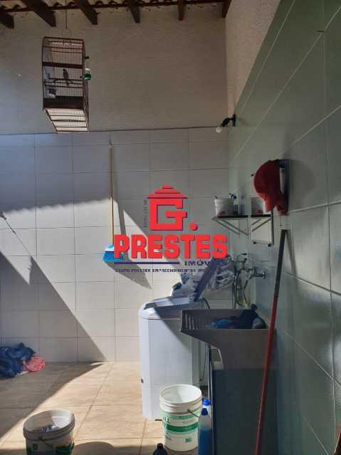 WhatsApp Image 2021-06-04 at 1 - Casa 2 quartos à venda Jardim Itália, Sorocaba - R$ 510.000 - STCA20284 - 16