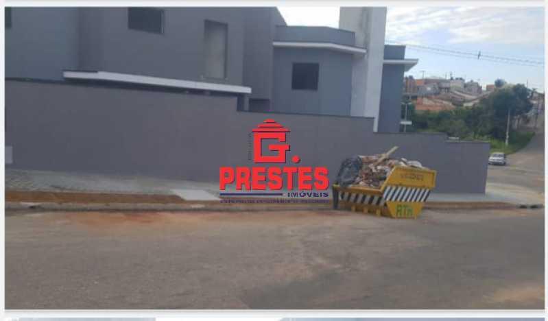 WhatsApp Image 2021-06-09 at 1 - Casa 2 quartos à venda Jardim Nova Aparecidinha, Sorocaba - R$ 199.000 - STCA20286 - 6