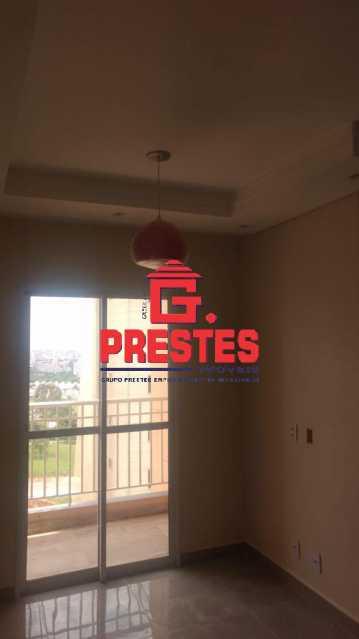 WhatsApp Image 2021-06-10 at 1 - Apartamento 2 quartos à venda Jardim Guadalajara, Sorocaba - R$ 260.000 - STAP20372 - 3