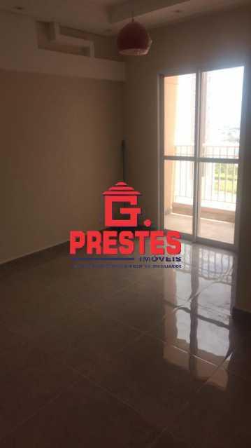 WhatsApp Image 2021-06-10 at 1 - Apartamento 2 quartos à venda Jardim Guadalajara, Sorocaba - R$ 260.000 - STAP20372 - 4