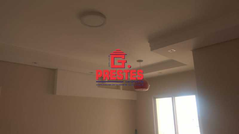 WhatsApp Image 2021-06-10 at 1 - Apartamento 2 quartos à venda Jardim Guadalajara, Sorocaba - R$ 260.000 - STAP20372 - 5