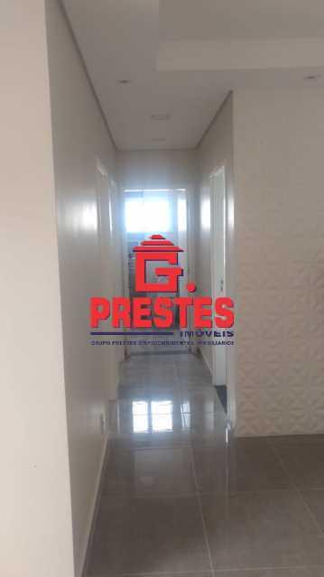 WhatsApp Image 2021-06-10 at 1 - Apartamento 2 quartos à venda Jardim Guadalajara, Sorocaba - R$ 260.000 - STAP20372 - 6