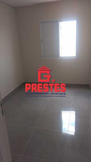 WhatsApp Image 2021-06-10 at 1 - Apartamento 2 quartos à venda Jardim Guadalajara, Sorocaba - R$ 260.000 - STAP20372 - 7