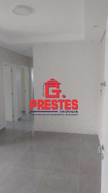 WhatsApp Image 2021-06-10 at 1 - Apartamento 2 quartos à venda Jardim Guadalajara, Sorocaba - R$ 260.000 - STAP20372 - 9