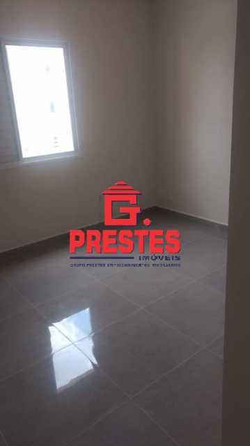 WhatsApp Image 2021-06-10 at 1 - Apartamento 2 quartos à venda Jardim Guadalajara, Sorocaba - R$ 260.000 - STAP20372 - 11