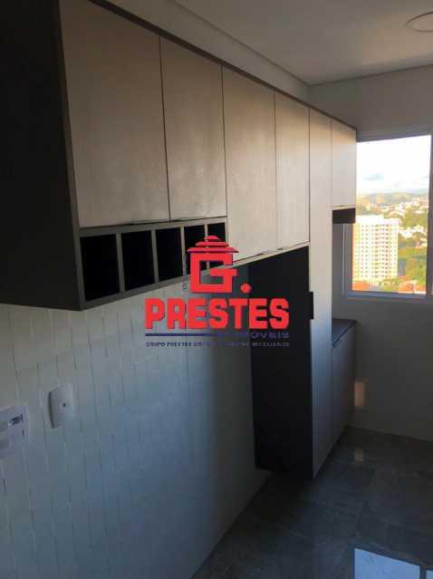 WhatsApp Image 2021-06-10 at 1 - Apartamento 2 quartos à venda Jardim Guadalajara, Sorocaba - R$ 260.000 - STAP20372 - 14
