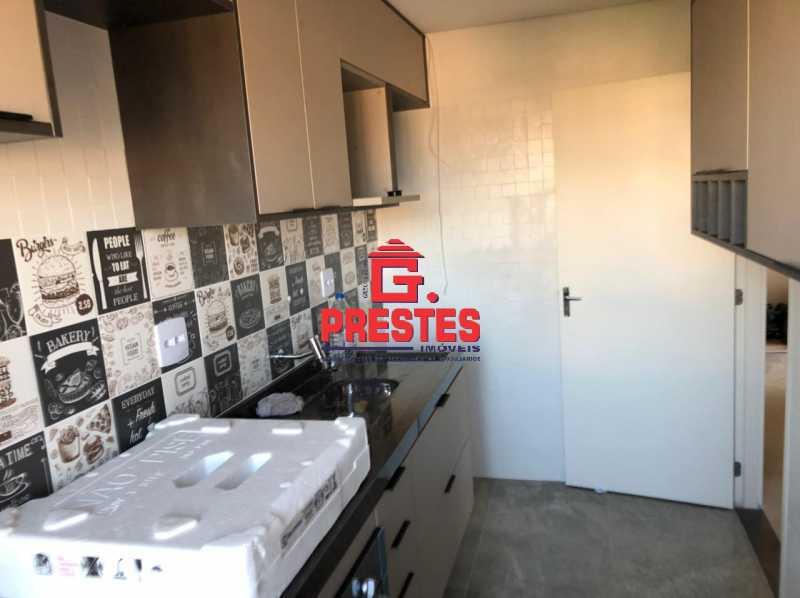 WhatsApp Image 2021-06-10 at 1 - Apartamento 2 quartos à venda Jardim Guadalajara, Sorocaba - R$ 260.000 - STAP20372 - 15
