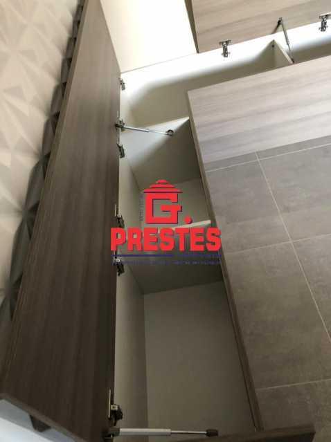 WhatsApp Image 2021-06-10 at 1 - Apartamento 2 quartos à venda Jardim Guadalajara, Sorocaba - R$ 260.000 - STAP20372 - 18