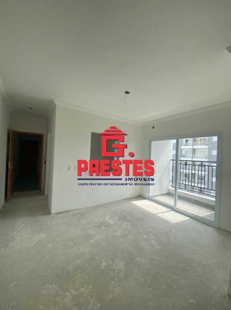 3b5db883-8f6f-4c02-a0ea-bb8c4c - Apartamento 3 quartos à venda Campolim, Sorocaba - R$ 480.000 - STAP30120 - 3