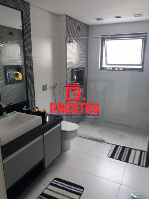e7e38148-c997-415a-9276-73659b - Apartamento 3 quartos à venda Campolim, Sorocaba - R$ 480.000 - STAP30120 - 6