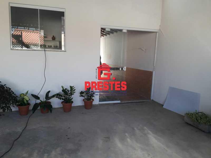 WhatsApp Image 2021-06-10 at 1 - Casa 2 quartos à venda Jardim Montreal, Sorocaba - R$ 265.000 - STCA20287 - 3