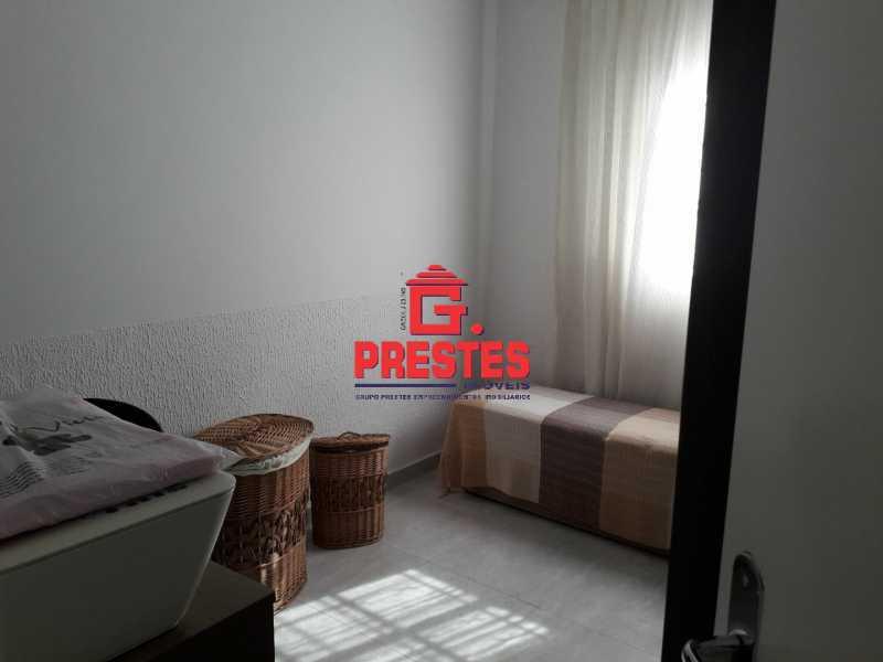 WhatsApp Image 2021-06-10 at 1 - Casa 2 quartos à venda Jardim Montreal, Sorocaba - R$ 265.000 - STCA20287 - 7